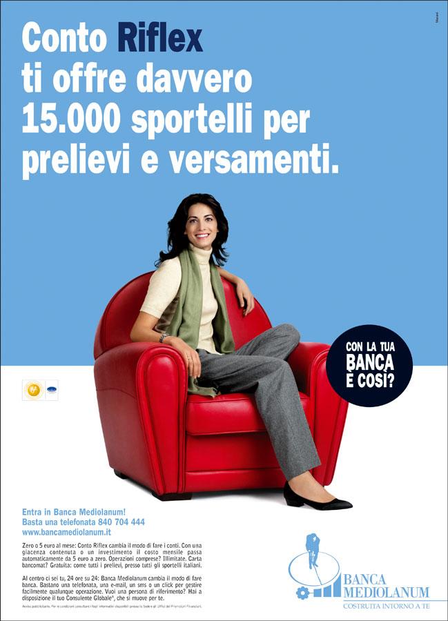 ADVERTISING-22