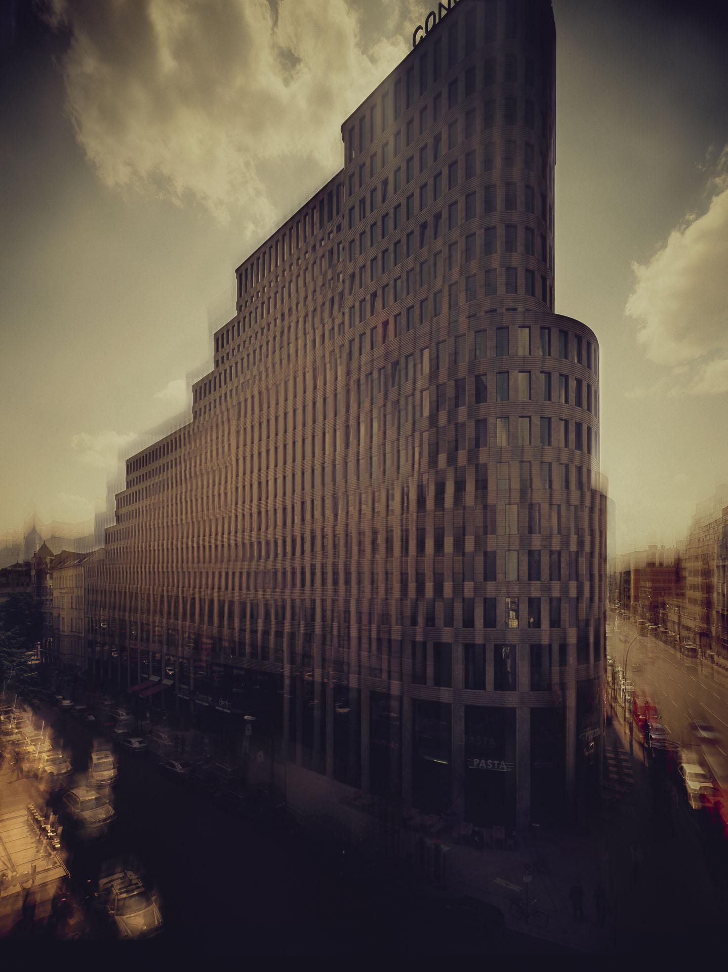 BERLINO 2