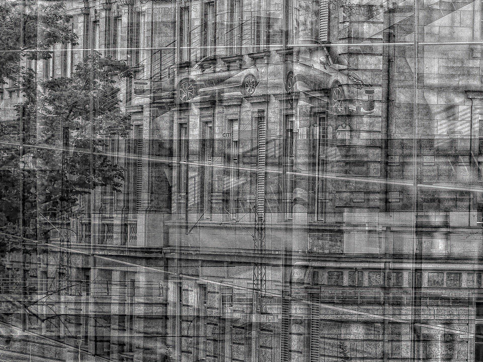COSTRUCTION BERLIN 2