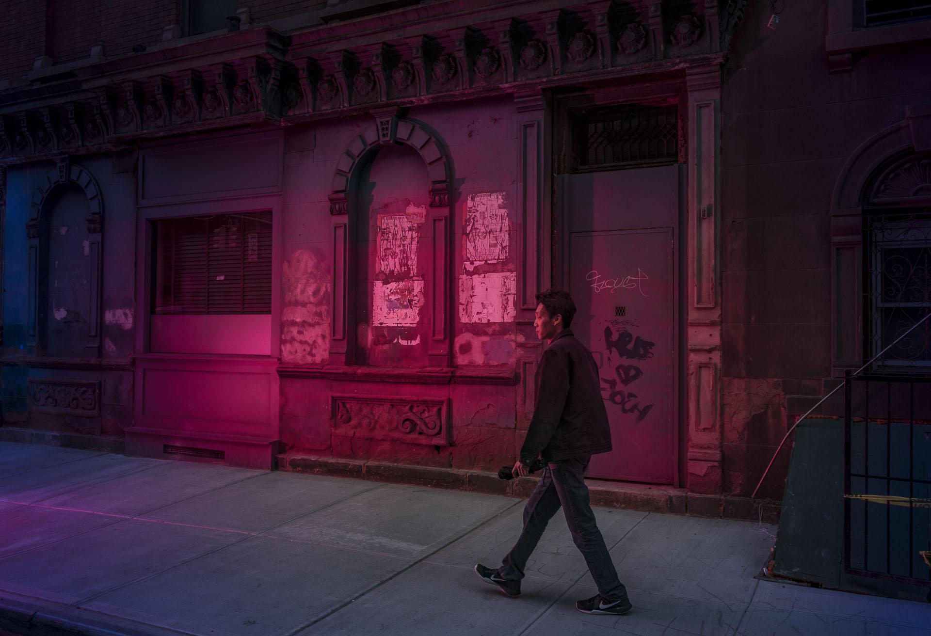 NY LIGHT 8