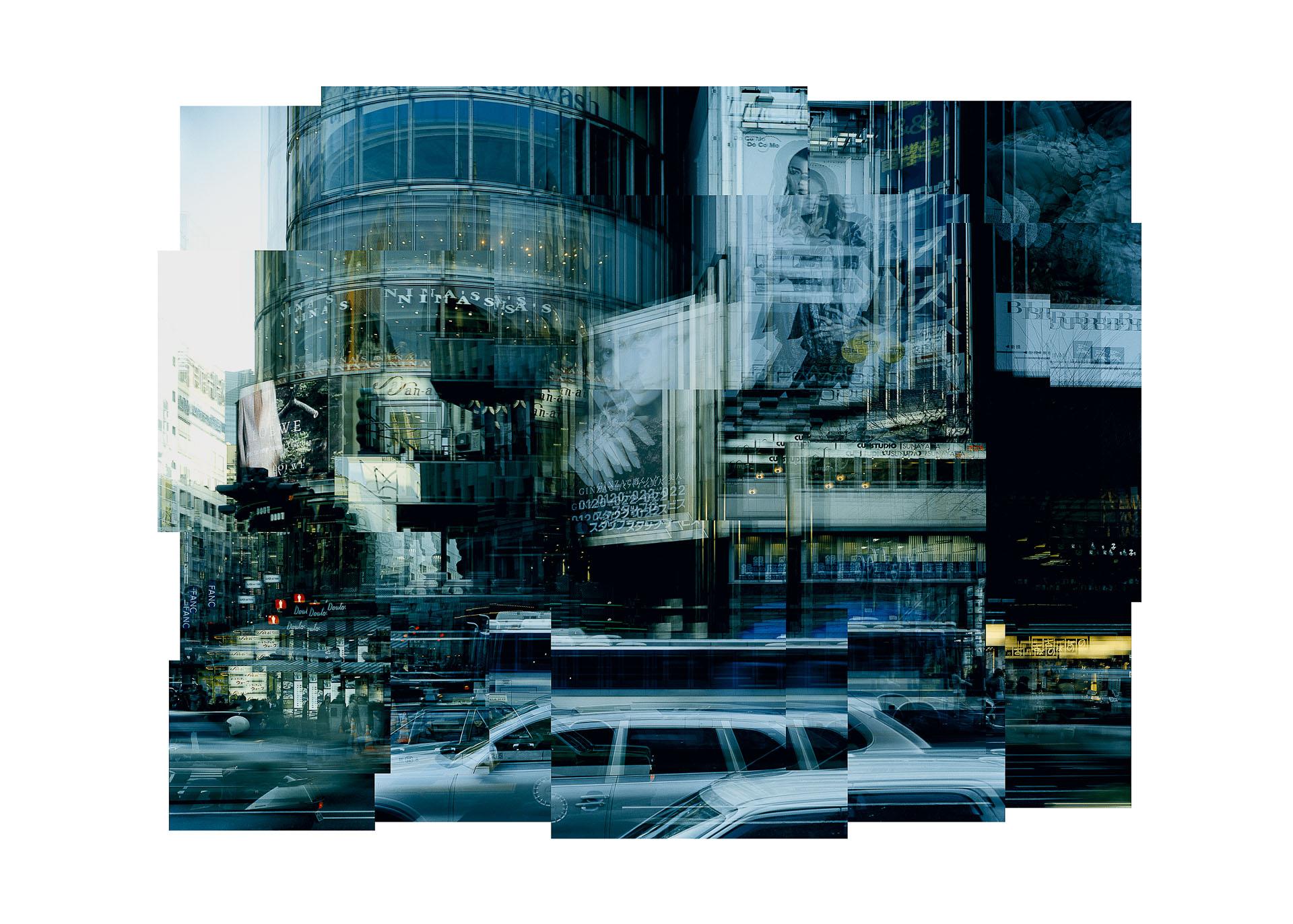 Tokyo per libro 14