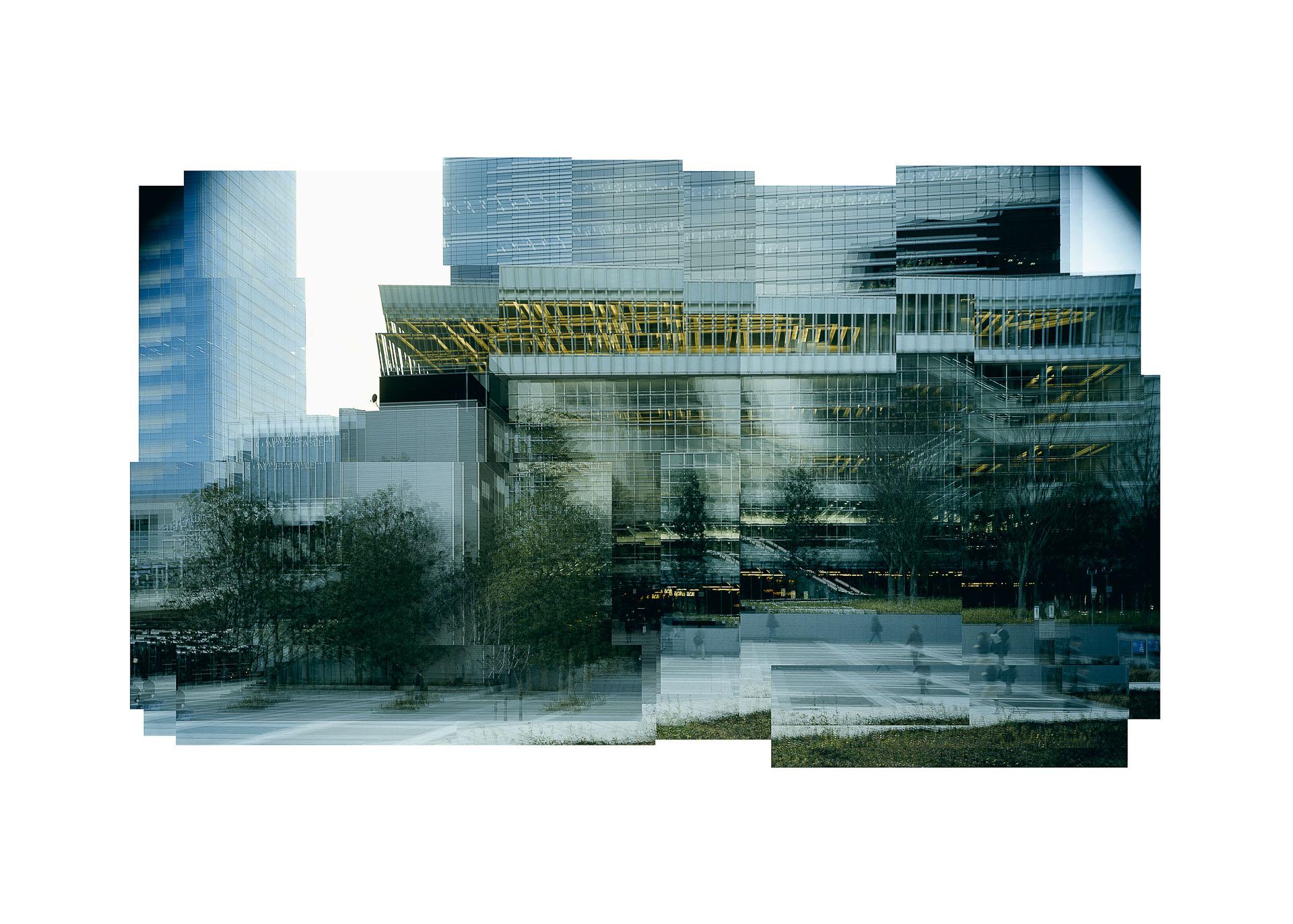 Tokyo per libro 15