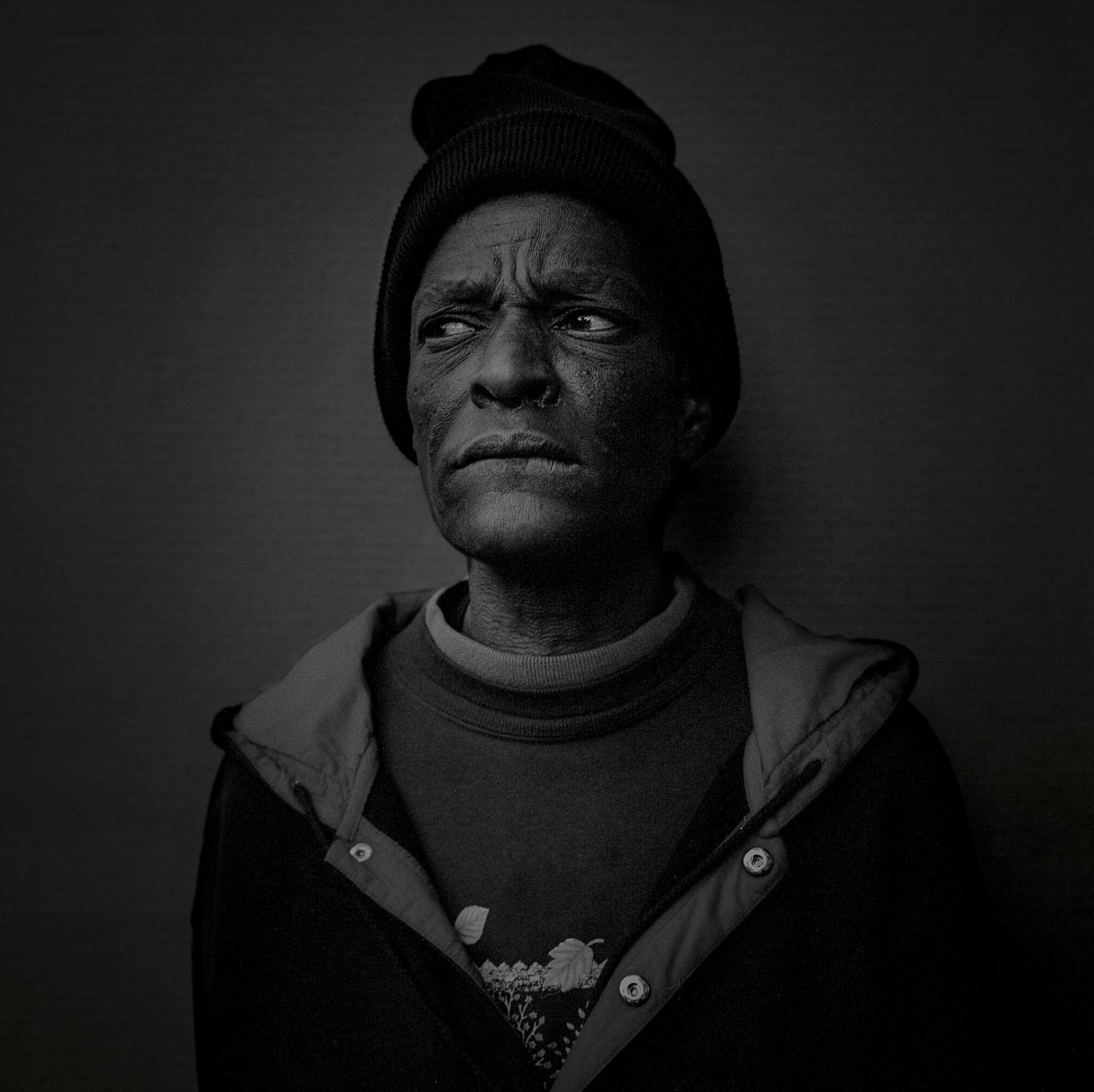 homeless 35