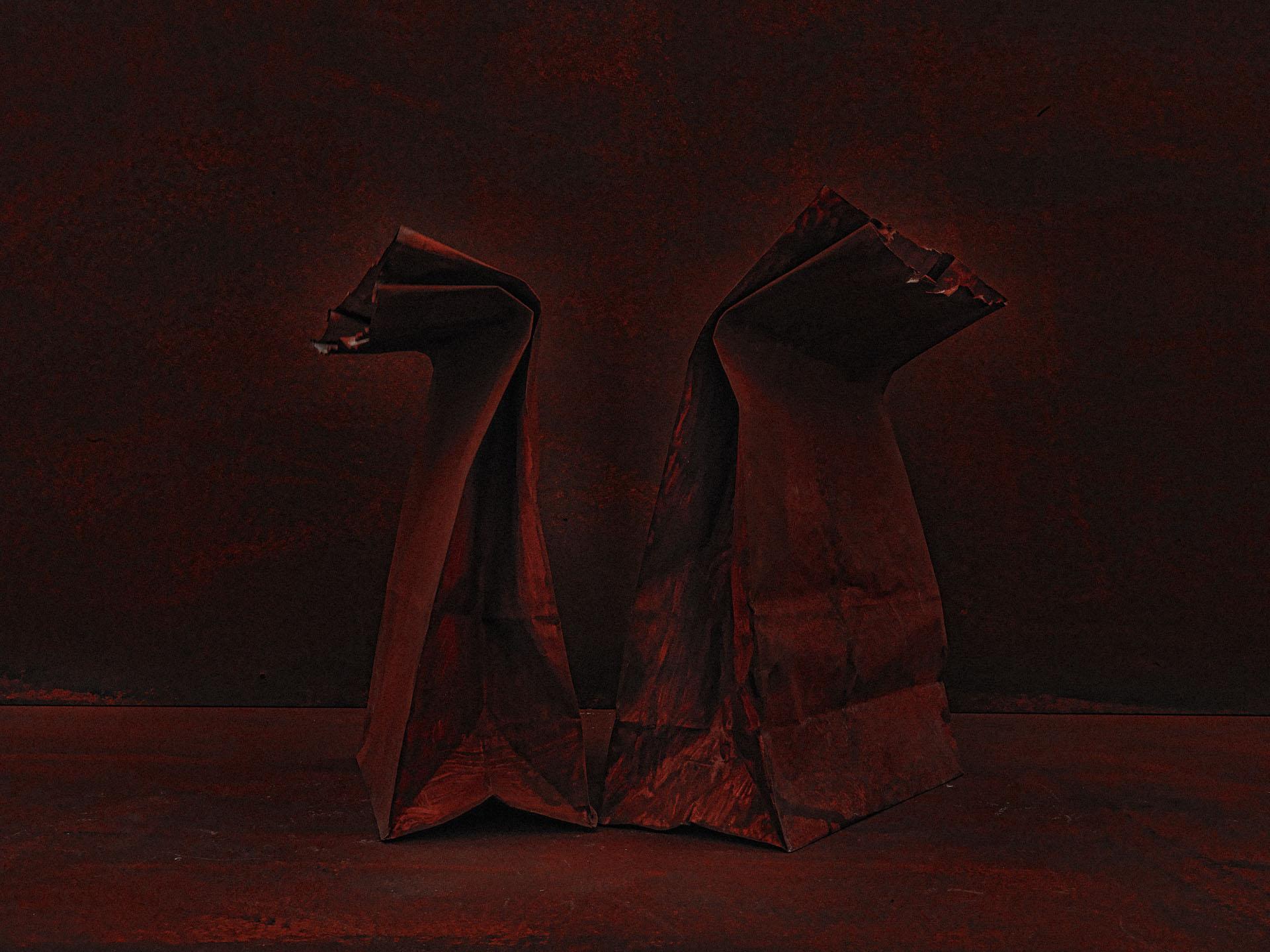 sacchetti rossi 003