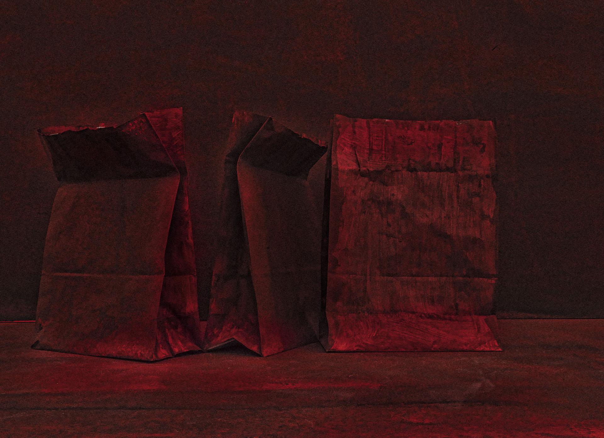sacchetti rossi 018
